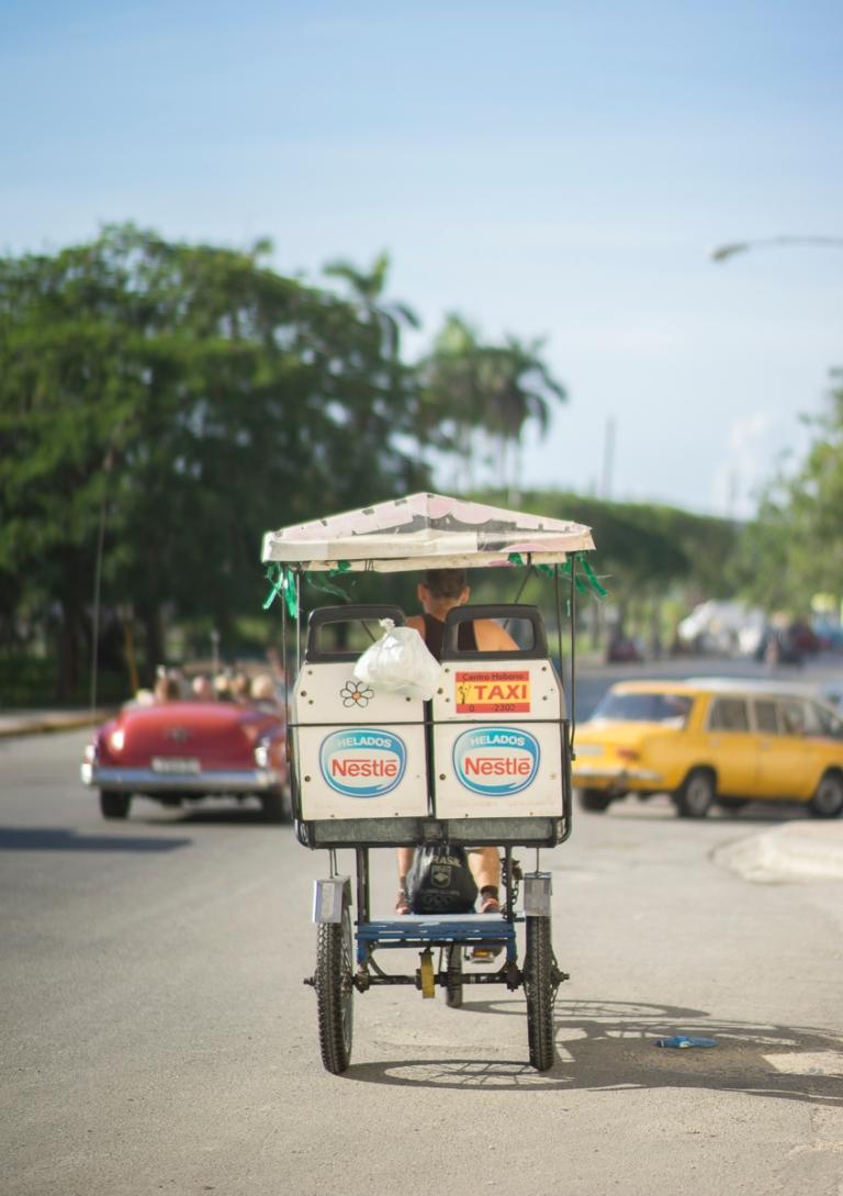 La Habana_41