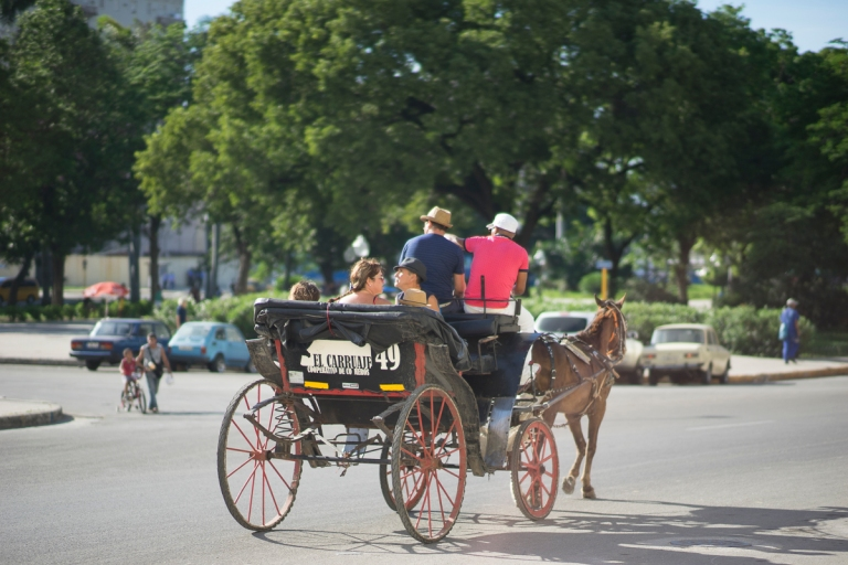 La Habana_42