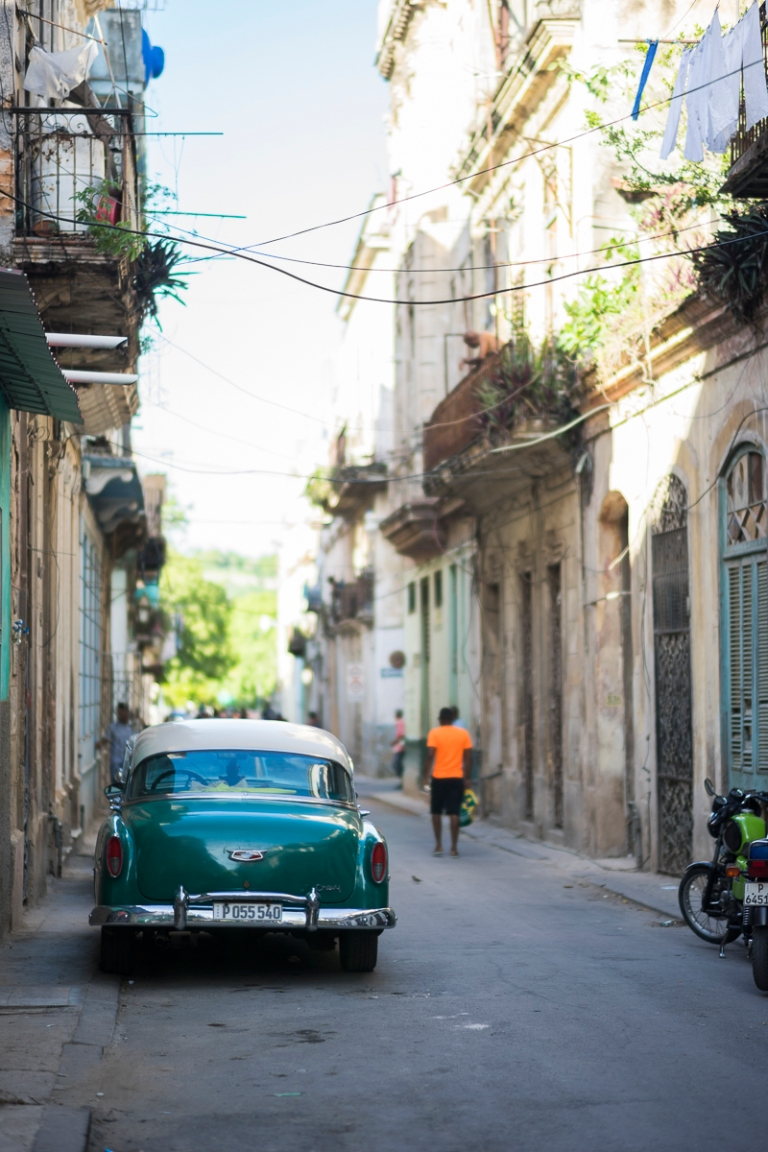 La Habana_45