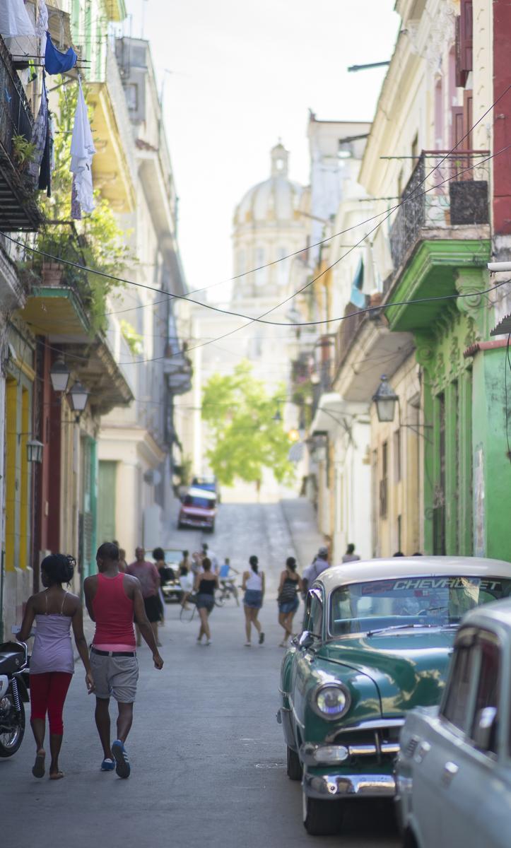 La Habana_46