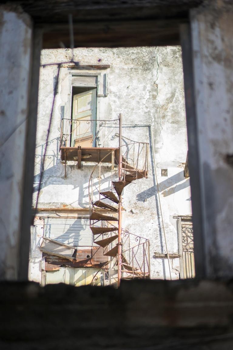 La Habana_47