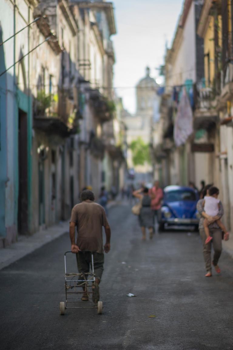 La Habana_48