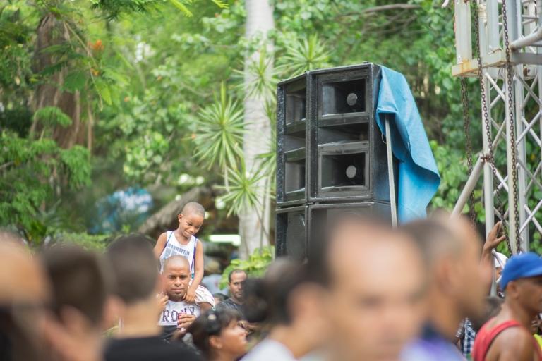 La Habana_49
