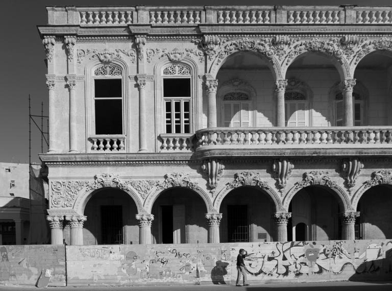 La Habana_50
