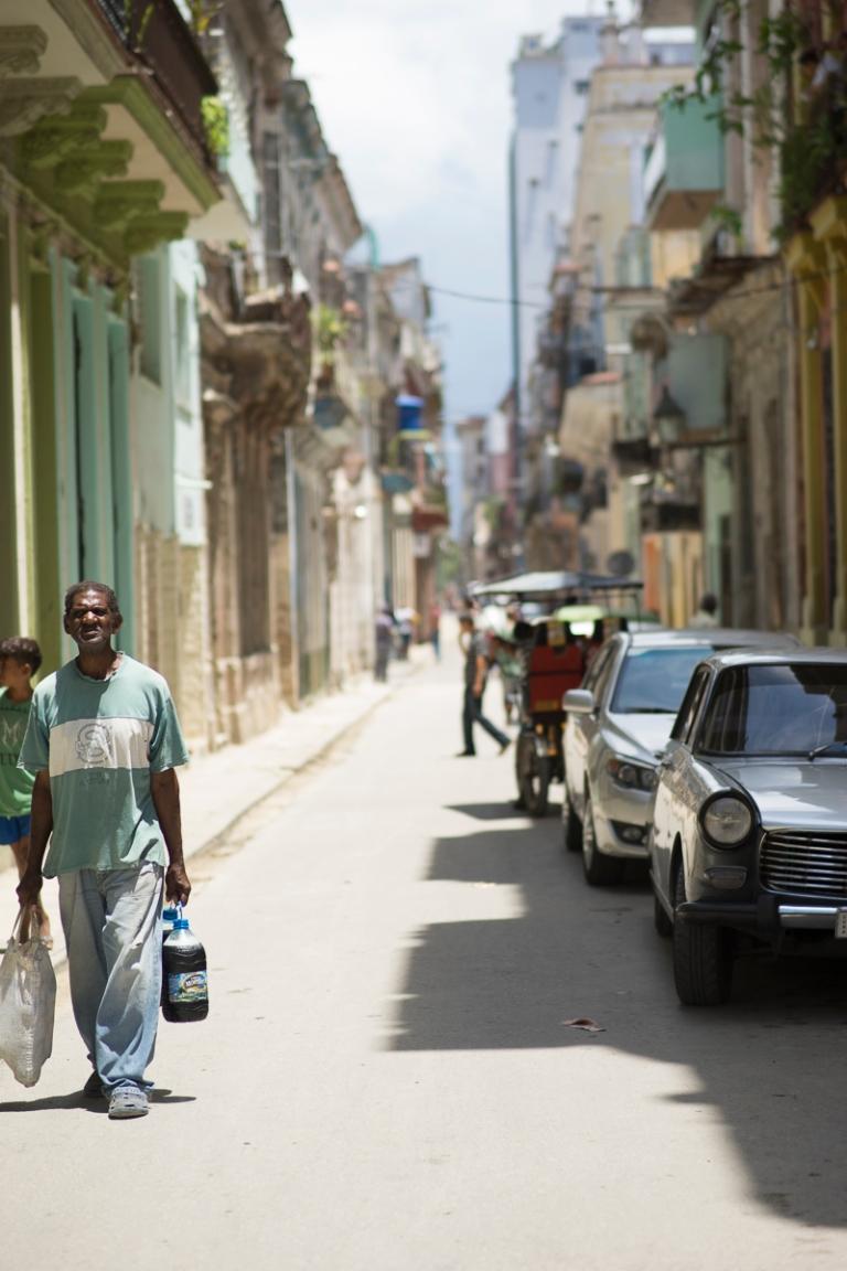 La Habana_5