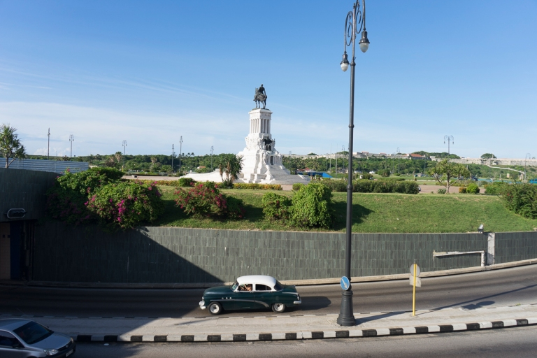 La Habana_51
