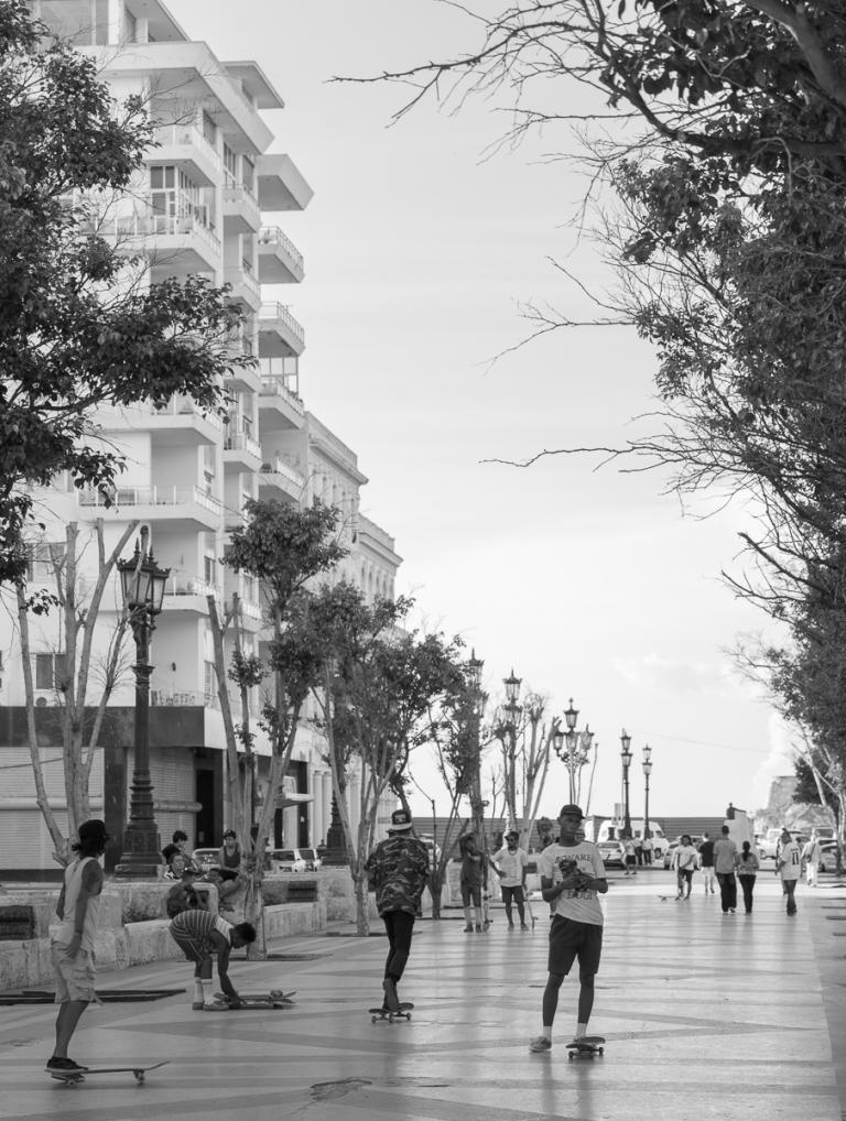 La Habana_54