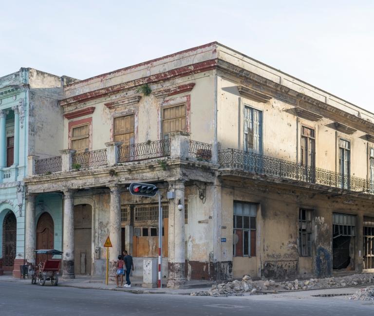 La Habana_55
