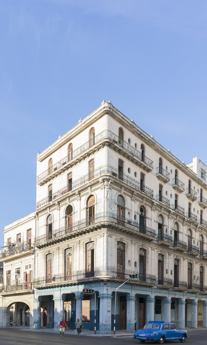 La Habana_57