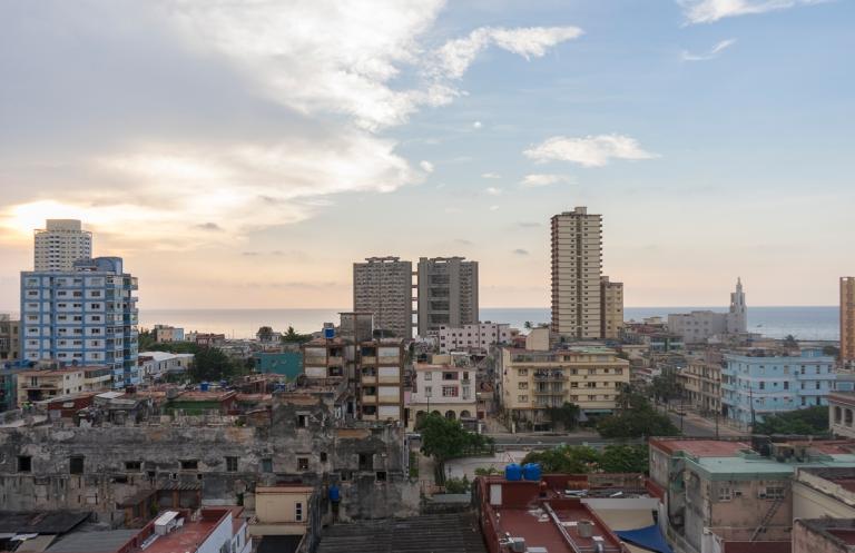 La Habana_58