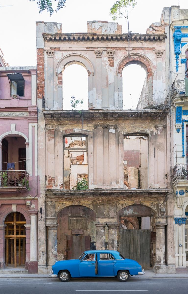 La Habana_59