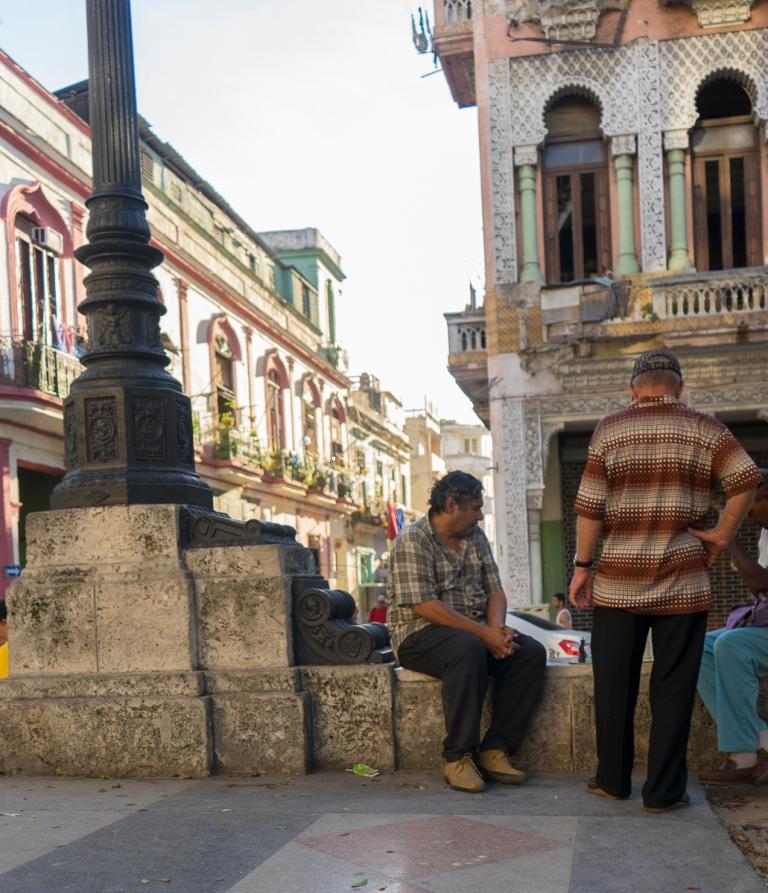 La Habana_60