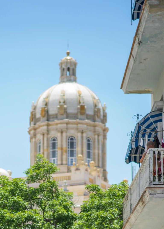 La Habana_6