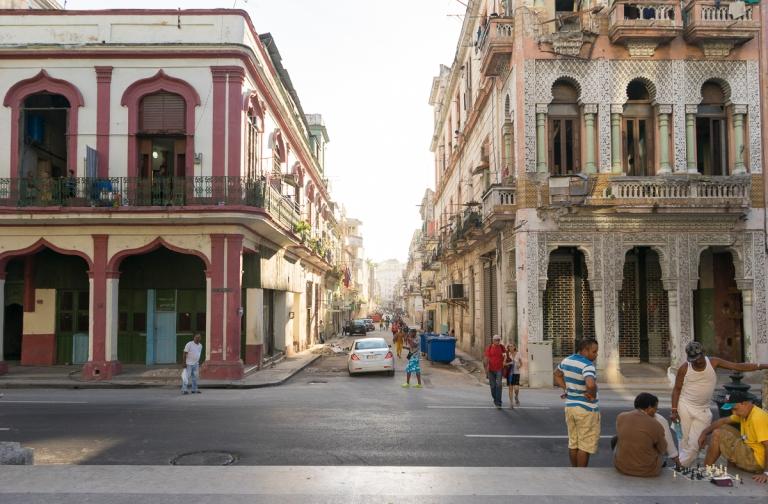 La Habana_61