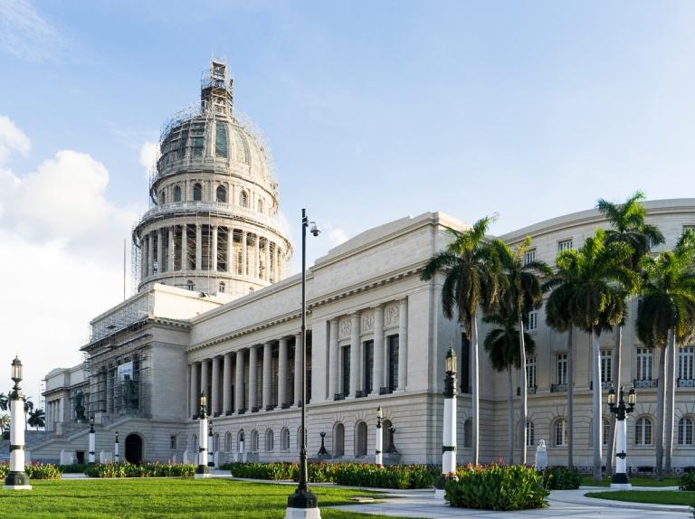 La Habana_64