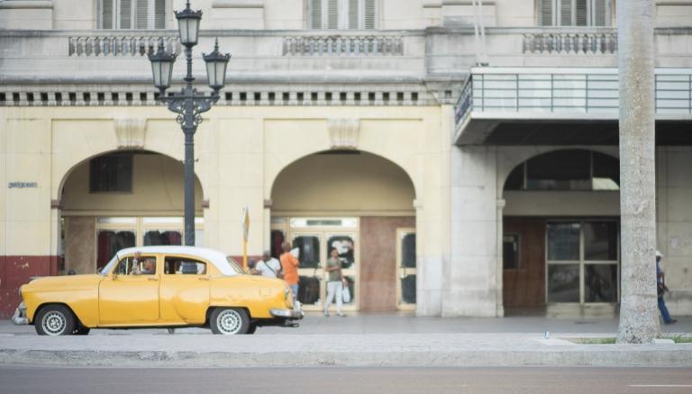 La Habana_65