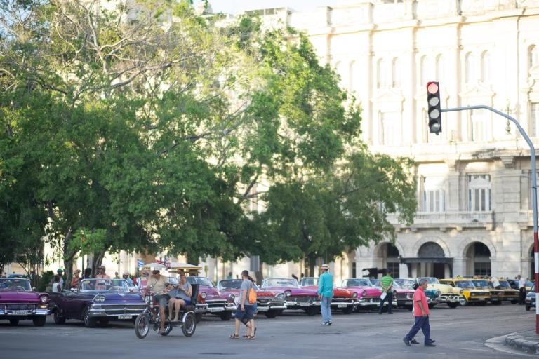 La Habana_67