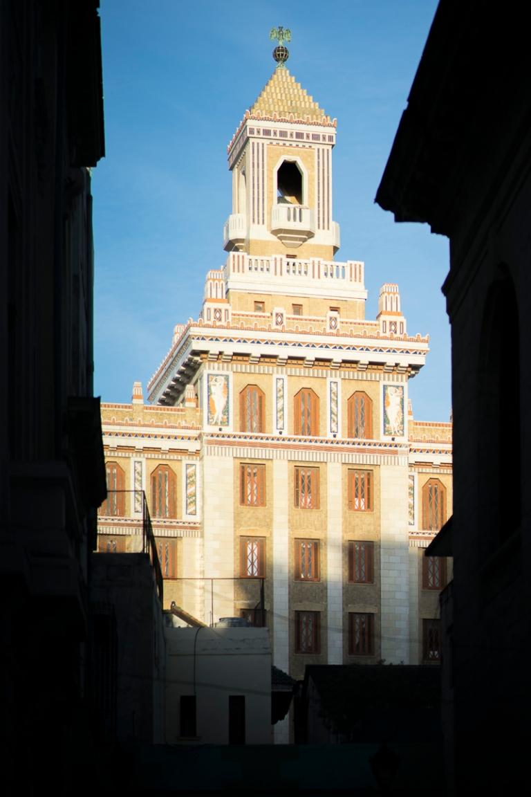 La Habana_69