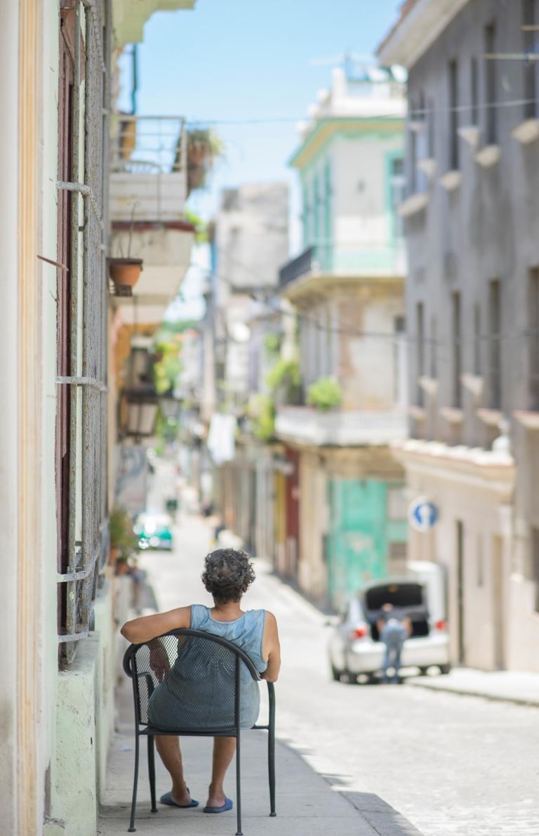 La Habana_7