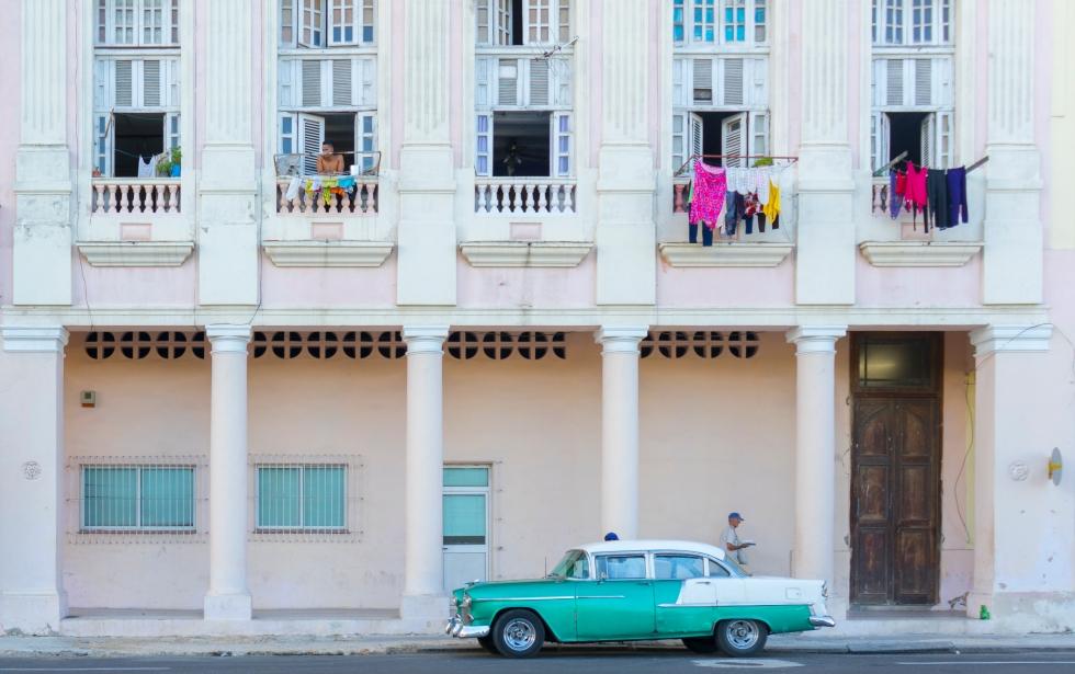 La Habana_8
