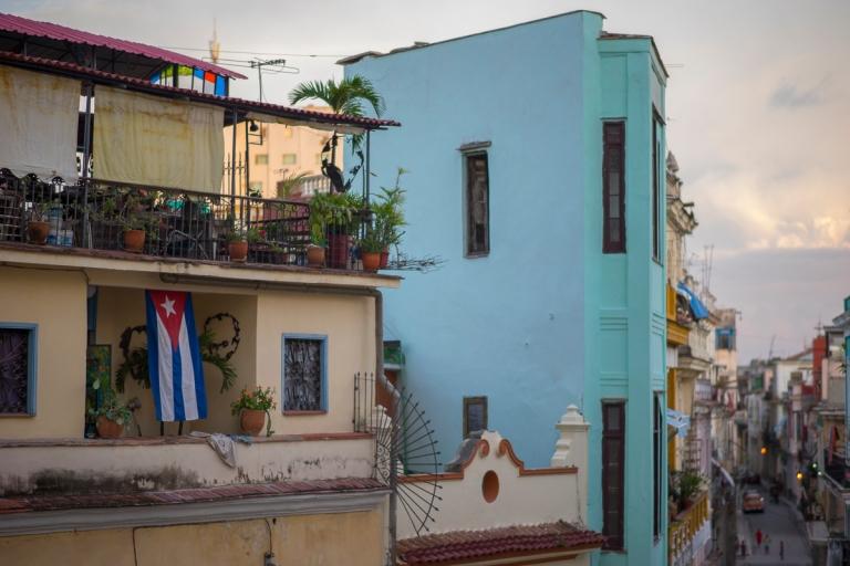 La Habana_9