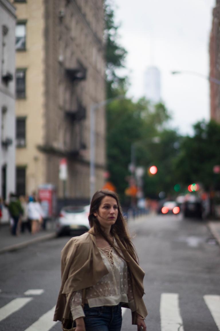 NYC_30