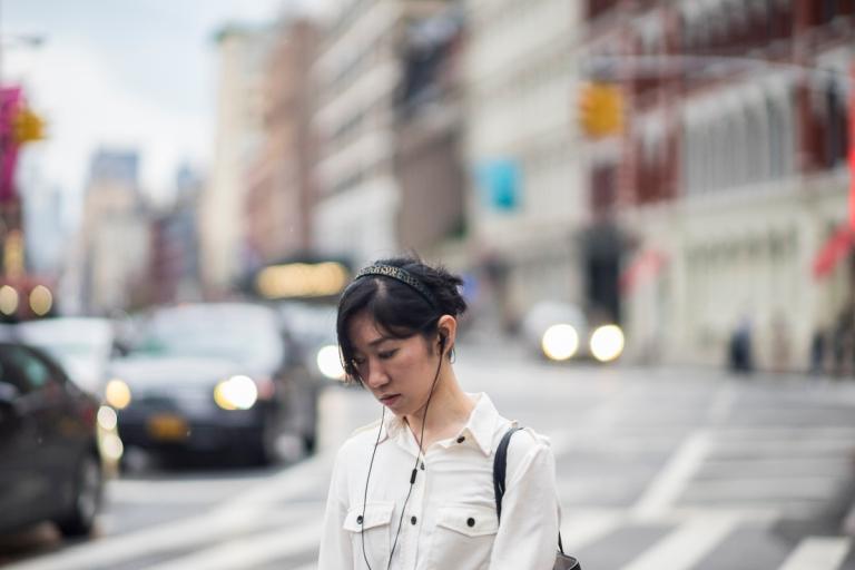 NYC_34