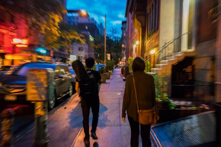 NYC_40