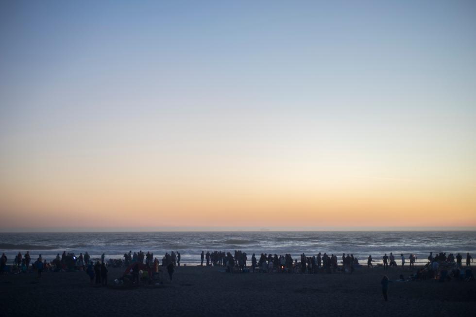 Ocean Beach_102