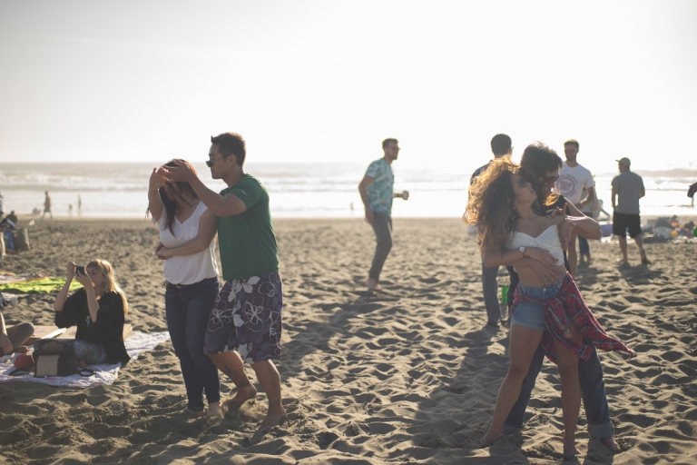 Ocean Beach_23