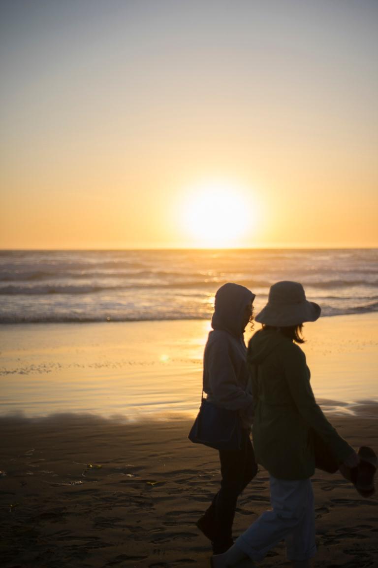 Ocean Beach_61