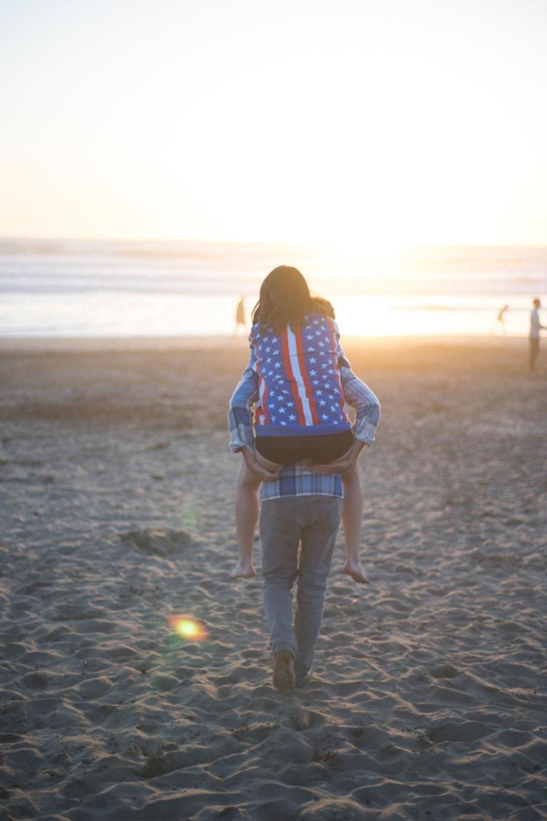 Ocean Beach_63