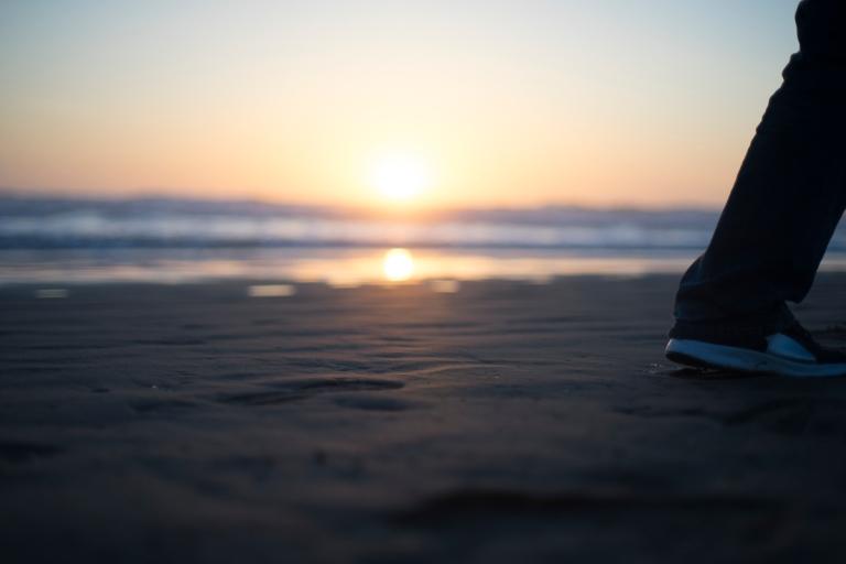 Ocean Beach_81