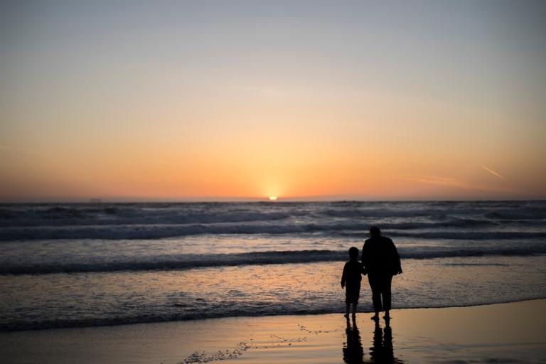 Ocean Beach_90