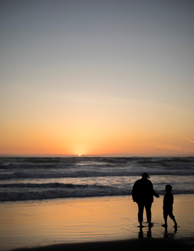 Ocean Beach_91