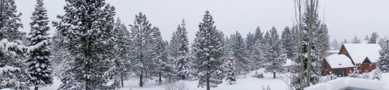 Tahoe_1