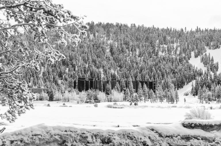 Tahoe_8